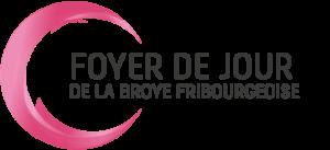 Foyer de jour de la Broye fribourgeoise